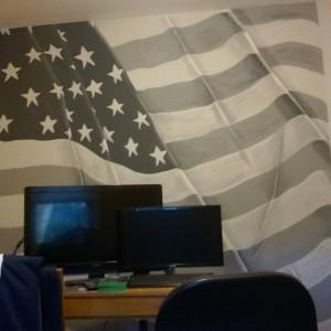 bwflag