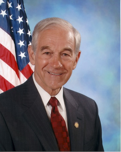 dr-ron-paul