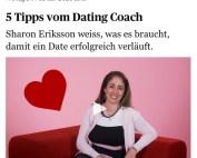 TagesAnzeiger_Valentine2020