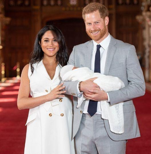 ヘンリー 王子 離婚