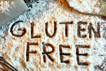 Why Eat Gluten Free
