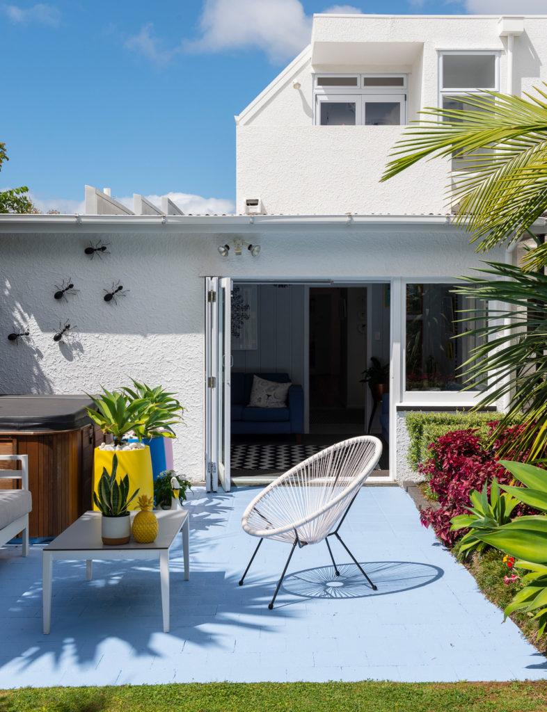 Outdoor Living Made Easy ⋆ Erina Emery on Outdoor Living Erina  id=20671