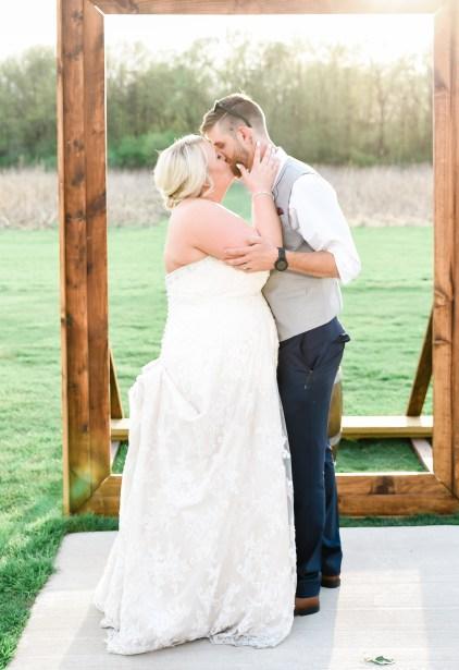 Wedding - Mr.+ Mrs (1 of 1)-20