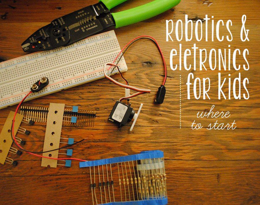 robotics-text