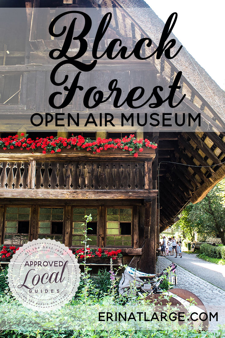 black forest open air museum PIN 2