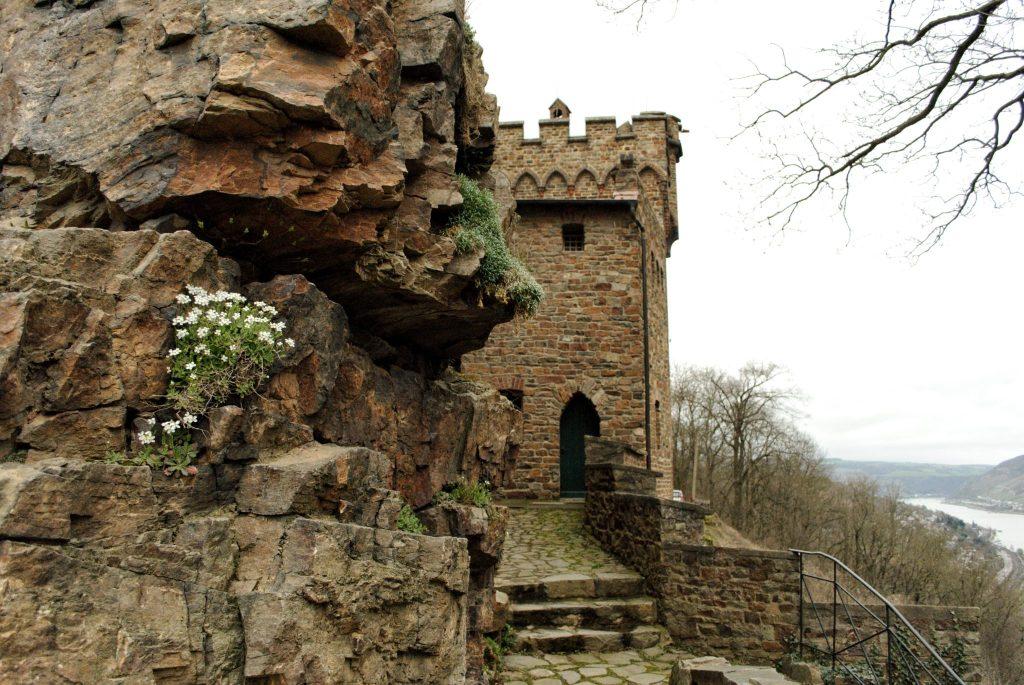 Castle Soobeck