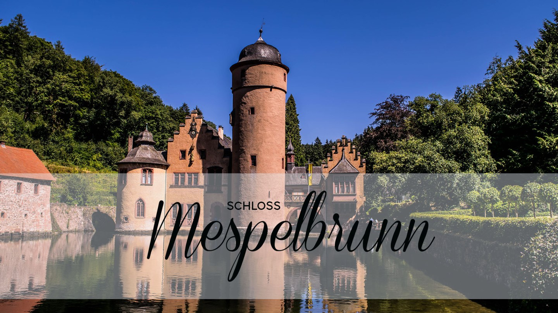 Schloss Mespelbrunn cover copy