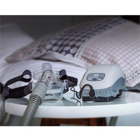 Transcend Auto Mini CPAP machine