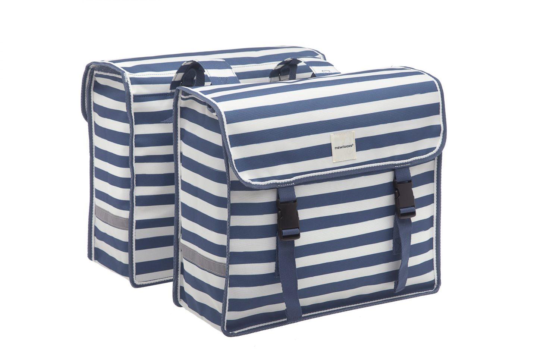 new-looxs-blue-stripe