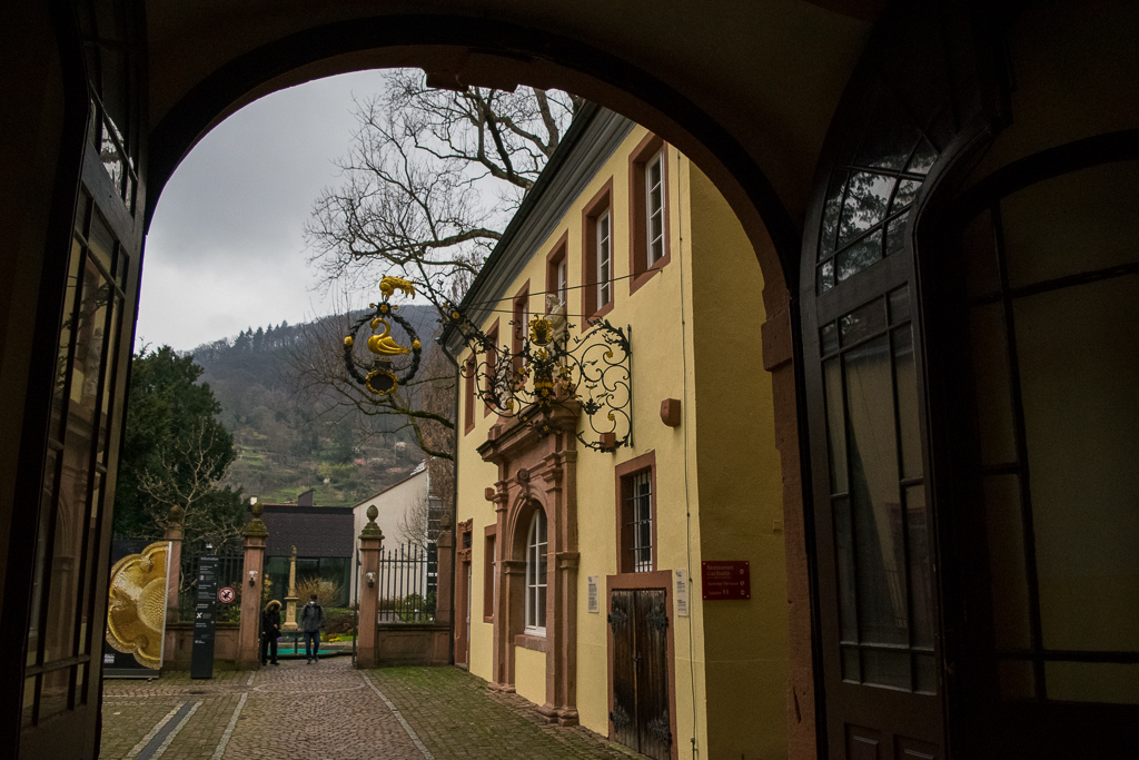 Kurpfläzsiches Museum-6