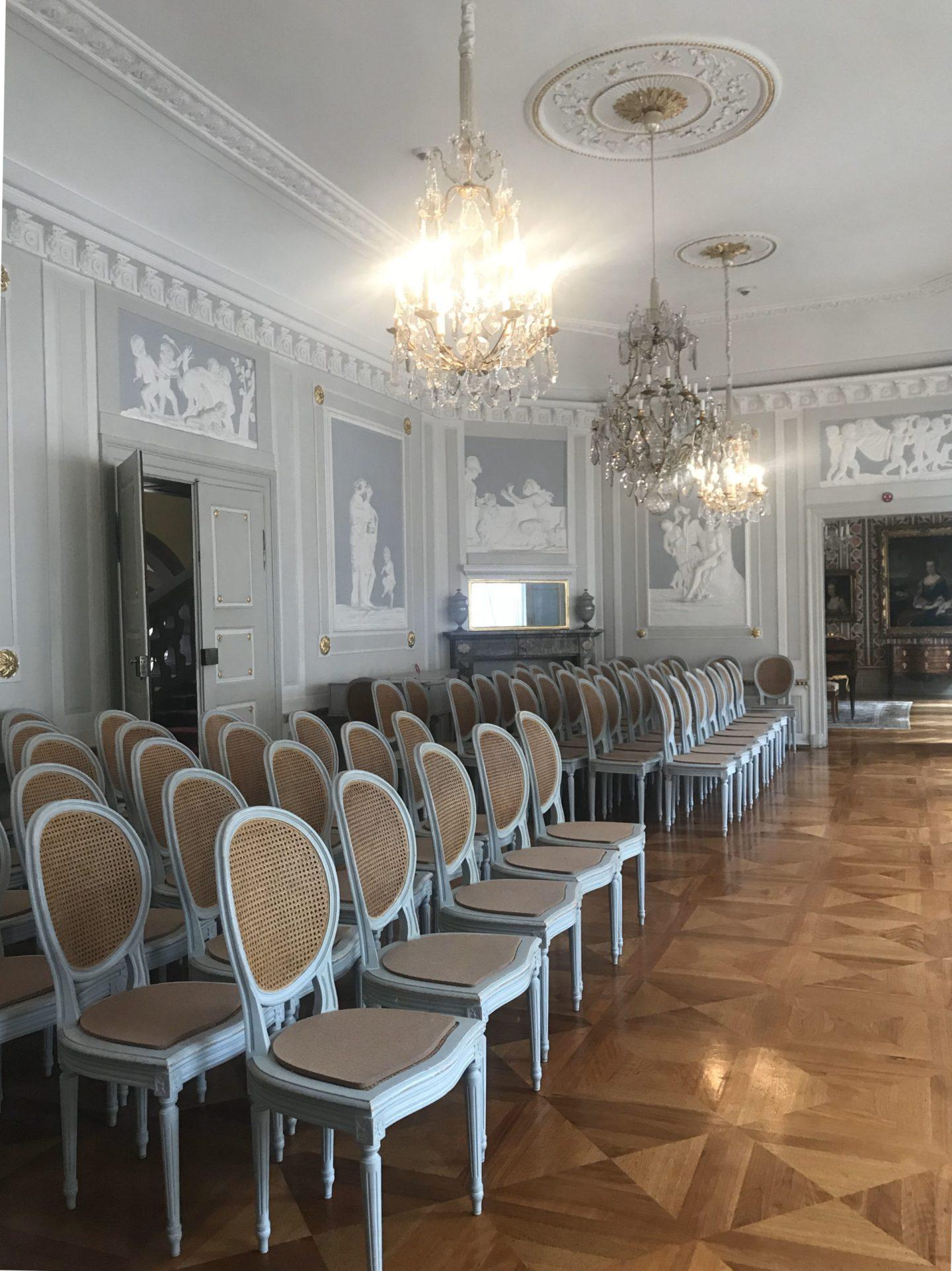 kurpfaelsiches museum2