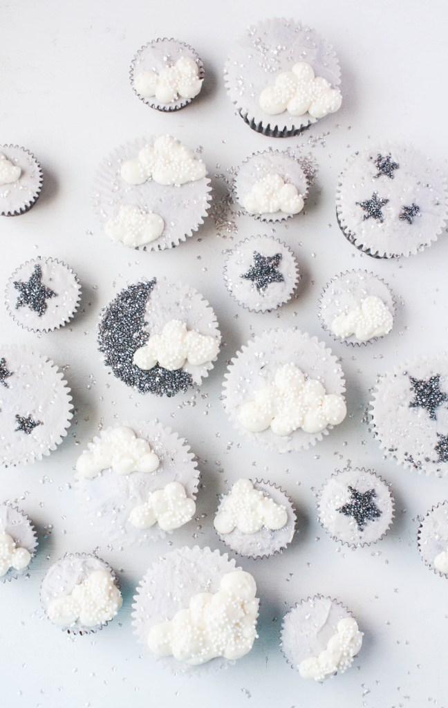 Make Something Pretty: Free Cake Decorating Tutorials