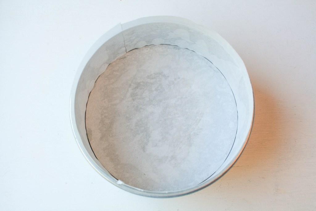 Witch's Cauldron Broken Glass Dessert | Erin Gardner | ErinBakes.com