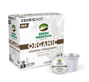 GMC_Organic_Ethiopian_Yirgacheffe_16ct