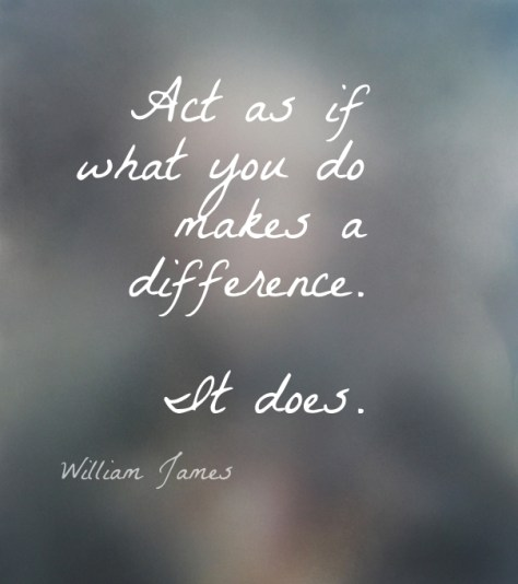 williamjamesquote
