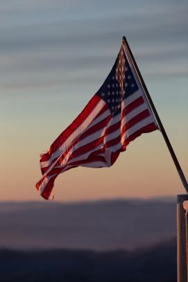 american-american-flag-flag-973049