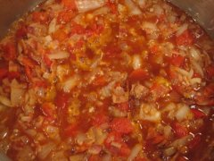 blackbeansoup - 07.jpg