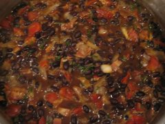 blackbeansoup - 10.jpg