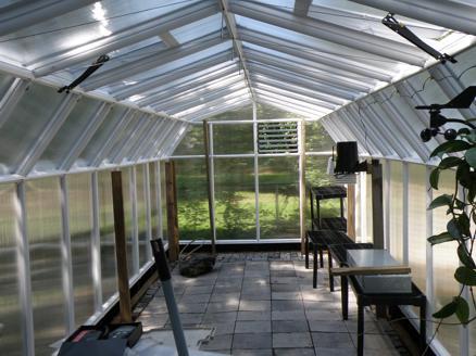 justplainorchid-greenhouse