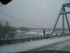 Alaska_014