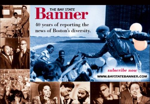 BostonMag