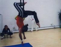 Gymnast20110508040844900
