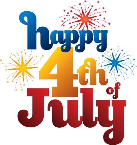 Free-4th-Of-July-Images-1