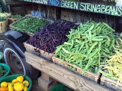 greenbeansfarm