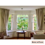 Bay Window Tracks Erind Ontrack Curtain Blind Fitting Specialists Bay Window Silent Gliss Tracks Poles Roller Roman Venetian Blinds Installation Service Serving In West South West London