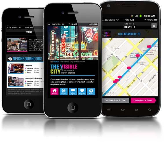Screenshot_10_VisibleCity_Deviceshots