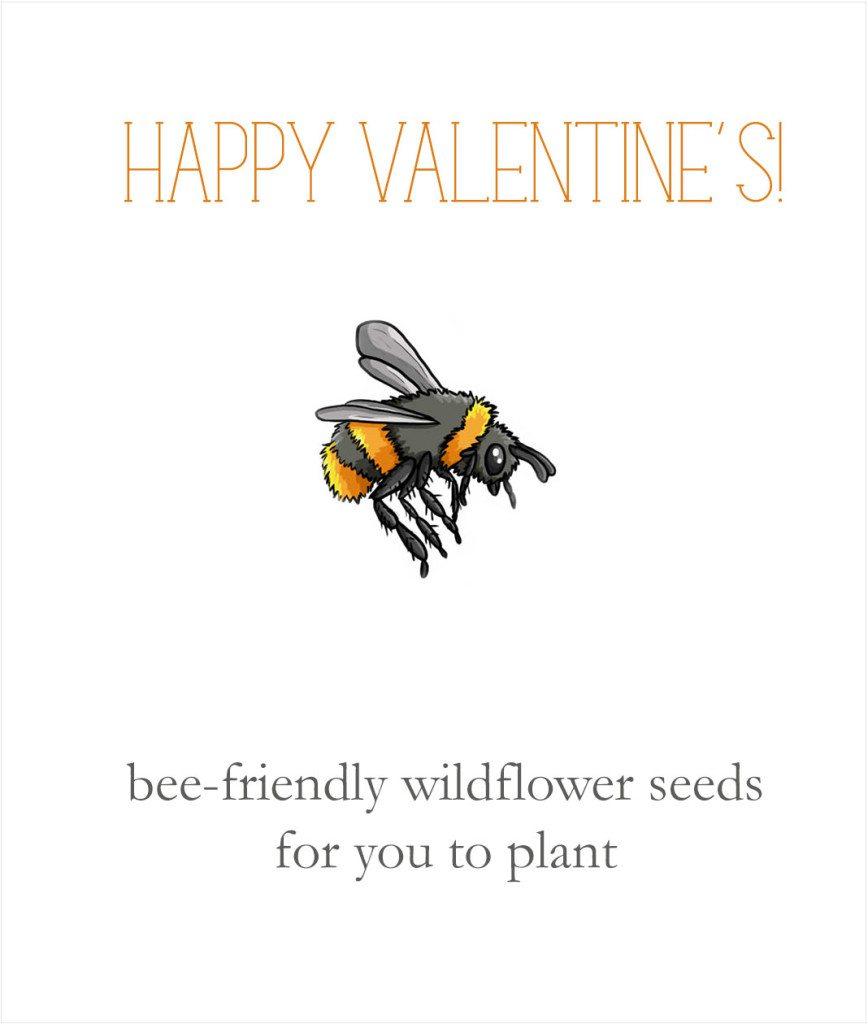 valentine's-day-card-2015-EN