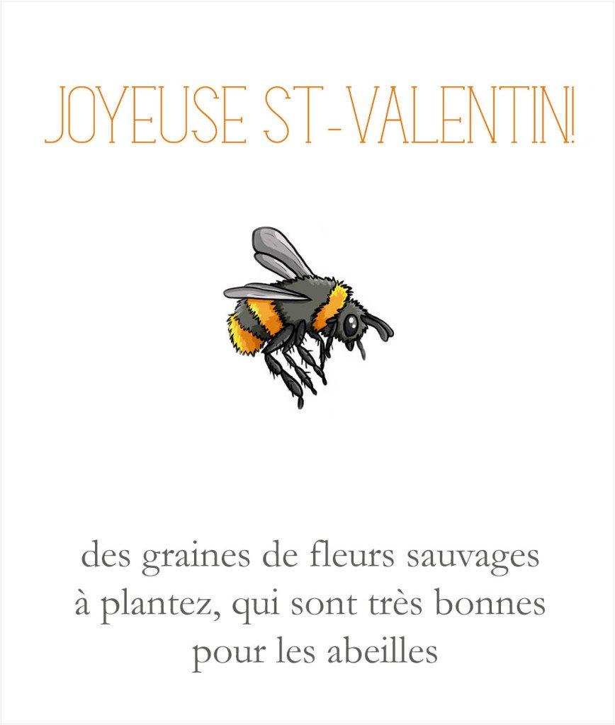 valentine's-day-card-2015-FR