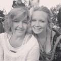 Folk fest with Mama