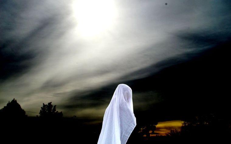 Bright Whit Veil2 (1)