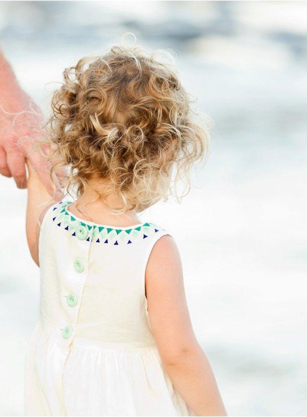 Dill Vow Renewal/Family Session   |   Kauai Family Photographer   |   Kauai Beach Photographer
