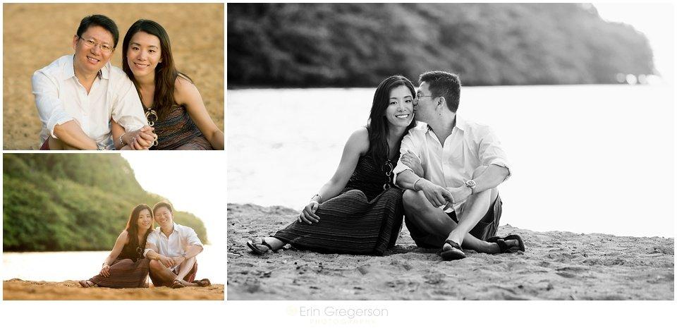 Kauai Anini Engagement photos.jpg