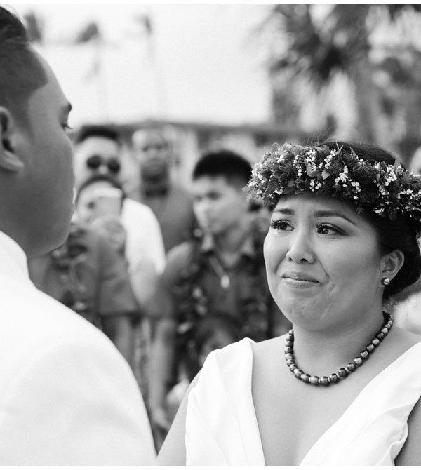 Tavita-Nuesca Wedding