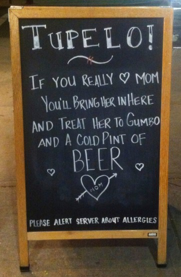 Mothers Day Must have