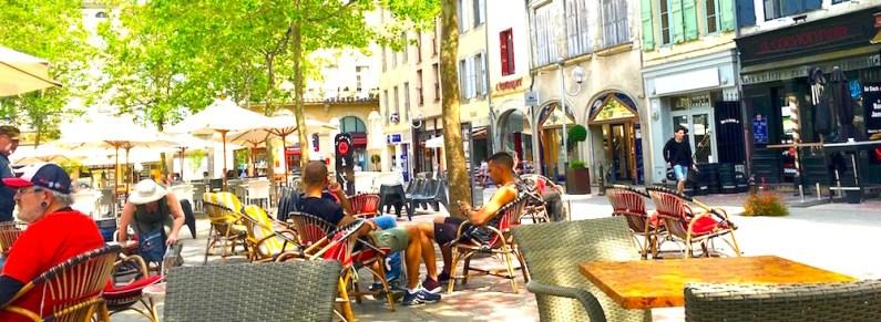 carcassonne-centrale
