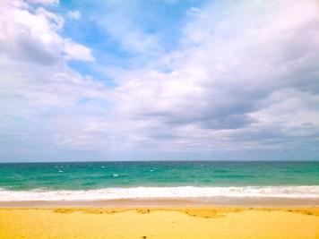 sand-sea-sky