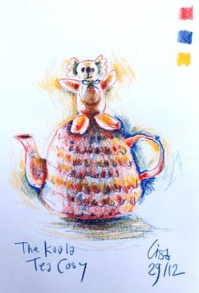 lisa-koala-tea-cosy