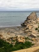 Block Island 2
