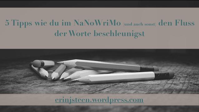 blogbilder-001-kopie-2