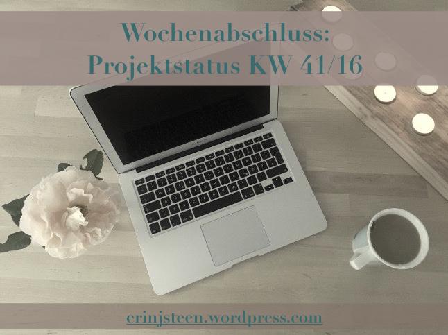 projektstatus-kw41