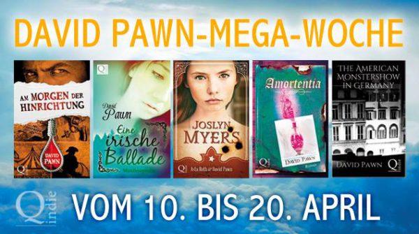 DavidPawn-Mega-Woche-600x335.jpg