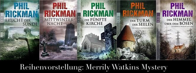 Phil Rickman Reihe.001