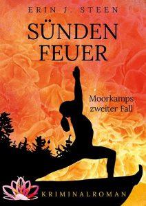 Cover Moorkamp2 ebook