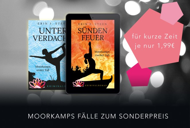 Mockup Moorkamp 1+2 ebooks.jpg