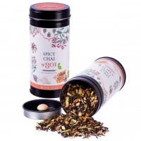 801-bio-spicy-chai-rimoco-dose_200x200.jpg