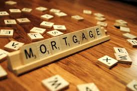let's talk : MORTGAGE LIMITS